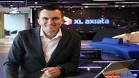 Mengintip strategi XL kembangkan IoT untuk Industri 4.0