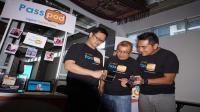 Passpod raih pendapatan Rp29,24 miliar hingga kuartal III-2019