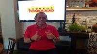 Cerita Bos Indosat soal hijrahnya petinggi Telkom