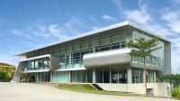 Telkomsigma dan janji data center