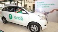 Aturan baru taksi online cantumkan soal SPM