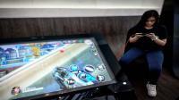 PUBG Mobile gelar kompetisi e-sports