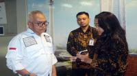 Pemkab Kuningan tertarik adopsi Smart City Nusantara