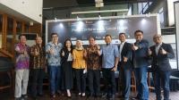 Indonesia masih menghadapi tantangan untuk transformasi digital