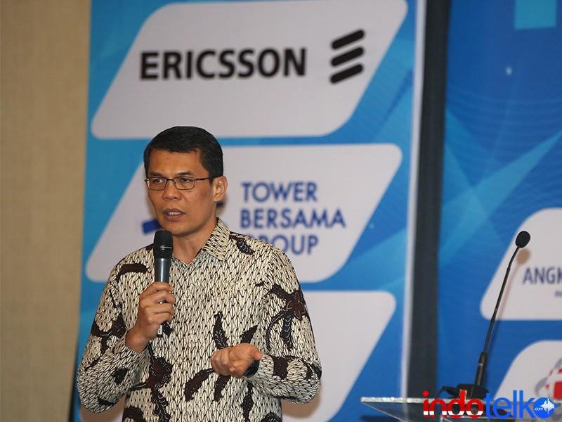 Siap-siap, 5G bisa datang lebih cepat di Indonesia