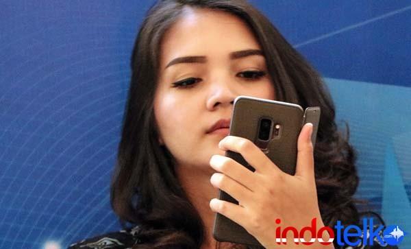 Akhirnya terungkap alasan sulitnya memberantas ponsel ilegal di negara berfolower