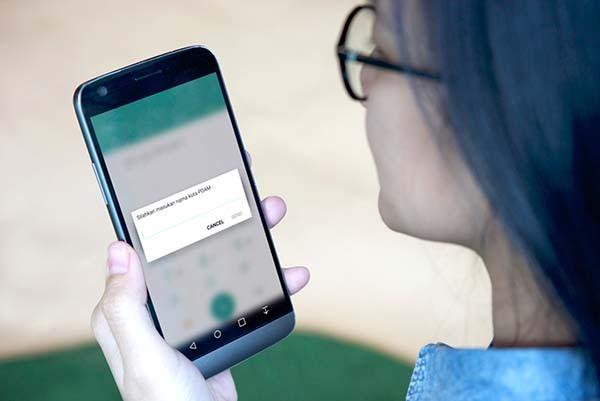 Komunitas Konsumen Indonesia desak regulasi SMS penawaran segera diterbitkan
