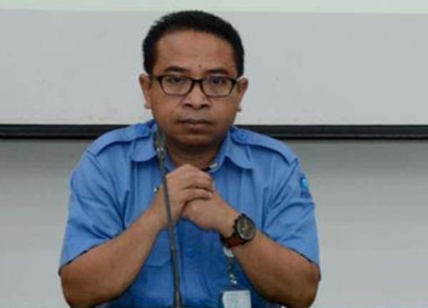 Kominfo temukan banyak ponsel ilegal di Batam
