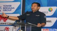 AP 2 berikan sentuhan digital di Bandara Silangit