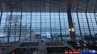 AP 2 awasi ketat penumpang dari India