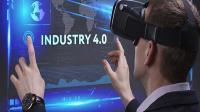 Industri 4.0 pacu produktivitas saat pandemi