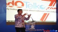 IoT akan bawa Telkom sukses di era disrupsi