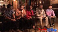 Revisi PP PSTE kabarnya sudah disetujui, Asosiasi: Jokowi tidak konsisten!
