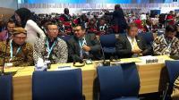 Indonesia kembali menjadi anggota dewan ITU