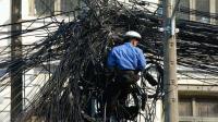 Tolak relaksasi DNI Kominfo, APJATEL: Infrastruktur telekomunikasi aset vital
