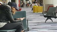 HID Global tawarkan solusi verifikasi usia penduduk