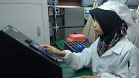 Kemenperin terus genjot produktivitas industri manufaktur