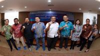 Ini pengurus Asosiasi IoT Indonesia periode 2018-202