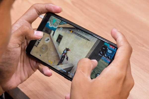 Opensignal:Pengguna belum puas bermain mobile games di Indonesia