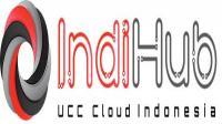 Mengenal IndiHub, UCC karya anak bangsa