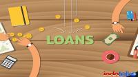 Kemudahan Credit Scoring percepat penyaluran kredit