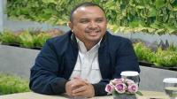 Konsorsium Telkom Infra menangkan 2 paket tender BTS 4G BAKTI