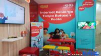 Indosat bidik segmen korporasi sumbang 25% ke pendapatan