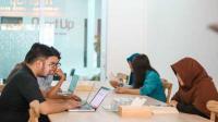 Meetup Coworking & Office Space dukung Pekanbaru menjadi Smartcity Madani