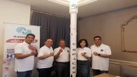 Peluncuran Satelit Nusantara Satu molor ke 19 Februari 2019