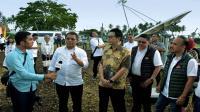 Paring Tengah rampung, BAKTI tingkatkan kualitas akses internet di Morotai