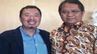 Skyroam bawa SIMO vSIM ke Indonesia