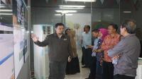 Pemkab Bojonegoro lirik solusi Smart City Nusantara