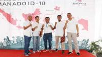 Telkom hadirkan NeucentrIX di Manado