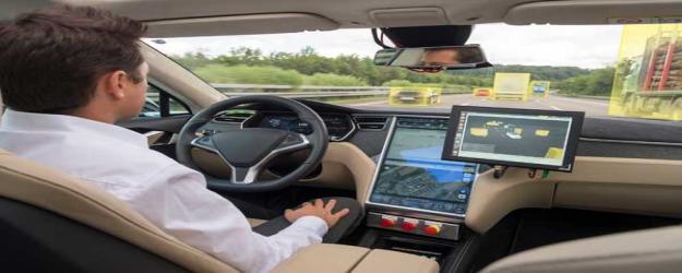 Smart parking sensors reached 1.3 million units in 2019