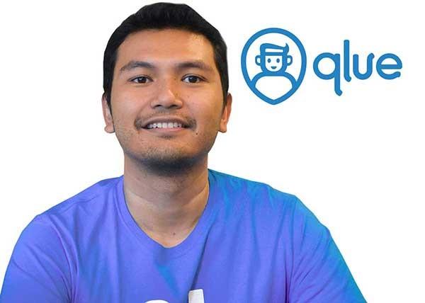 Qlue berdampak positif bagi implementasi smart city