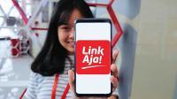 Dompet Dhuafa, LinkAja, dan ASyKI rilis aplikasi MUMU
