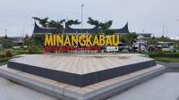 Bandara Internasional Minangkabau makin digital sambut Nataru 2020