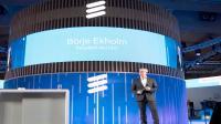 Dituduh korupsi oleh AS, Kinerja Ericsson akan goyah di Q3-19