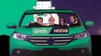 HOOQ perluas saluran penjualan melalui Grab