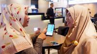 Narobil, aplikasi yang mempermudah proses penagihan