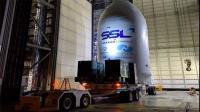 Gawat, anggaran untuk Proyek satelit SATRIA belum jelas