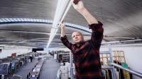 Signify sarankan standardisasi nasional untuk lampu tabung LED