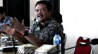 Soal ekonomi digital, TKN: Jokowi