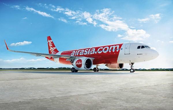 Tiket hilang di OTA, KPPU panggil AirAsia