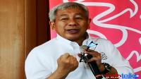 Tri dan Huawei bantu korban asap Karhutla di Pekanbaru dan Palembang
