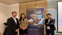 AnyMind Group sudah koleksi pendanaan US$35,9 juta