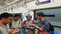 Kualitas mobile broadband di Jakarta nomor dua terbawah di Asia Pasifik