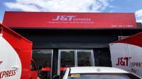 J&T Express siapkan kapasitas untuk layani 10 juta pengiriman