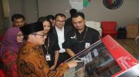 Pemkot Malang lirik solusi Smart City Nusantara
