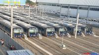 Elektronifikasi di sektor transportasi hadirkan efisiensi